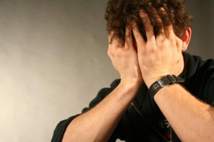 Диагностика стресса