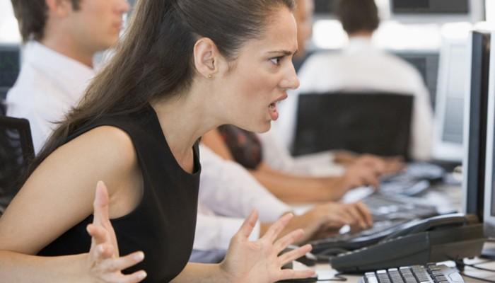 Профессиональный стресс причины профессионального стресса