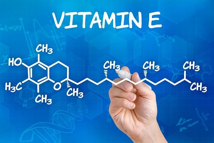 Пить витамины полезно