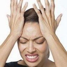 Эустресс и дистресс