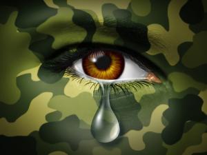 Последствия стресса психосоматические заболевания и посттравматический синдром
