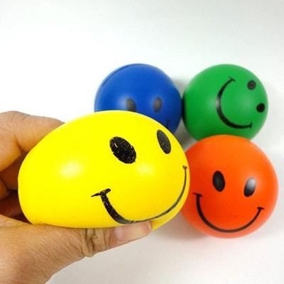 Для детей антистресс