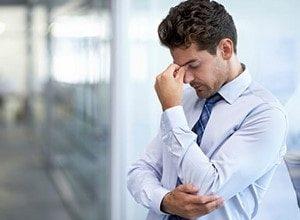 Какими могут быть последствия стресса