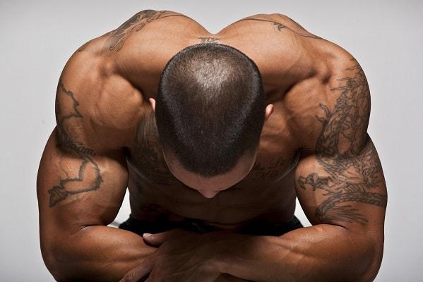 Кортизол и спорт