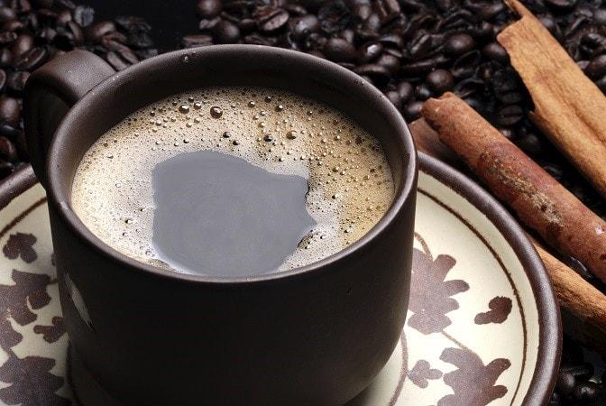 Вреден кофе или нет