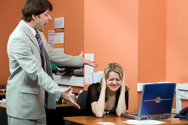 Управление конфликтами управление стрессами