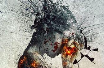 Как лечить невроз и депрессию